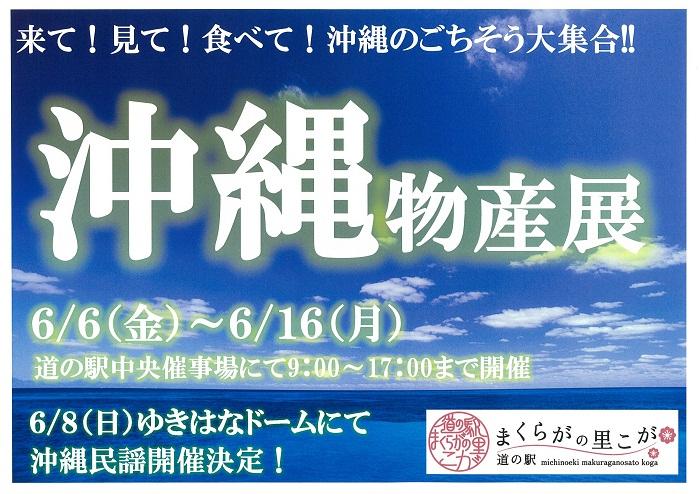 沖縄物産展2.jpg