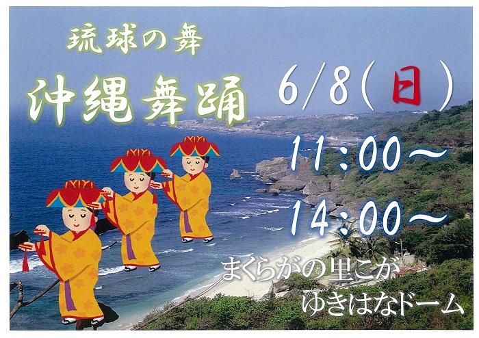 沖縄舞踊.jpg