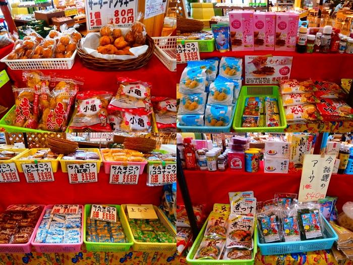 141017 沖縄.jpg